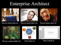 Yes Yes Yes Meme - yes yes but what do you do it architecture and innovation