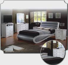 Youth Bedroom Furniture Calgary Fine Bedroom Furniture Edmonton Set Signature Design By On Inspiration