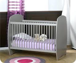 chambre bébé hello lit bebe parure de couette parure de lit bacbac hello