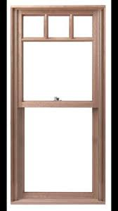 Colonial Windows Designs Double Hung Federation Window Exterior Home Designs Pinterest