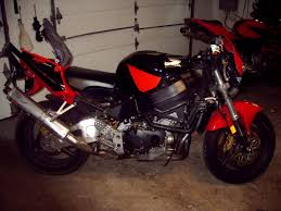 honda cbr for sell 2003 honda cbr 954rr for sale in pittsburgh pa sportbikes net
