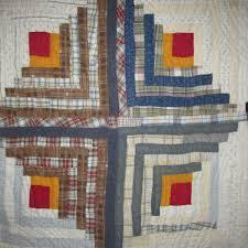 antique 1800 u0027s 1925 quilts