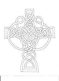 106 best celtic letters and alphabets images on pinterest celtic