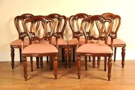 Used Dining Room Chairs Sale Chairs For Sale Dining Room Chairs Eye
