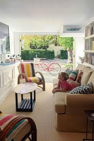 Apartment Garage by Best 25 Garage Studio Apartment Ideas On Pinterest Above Garage