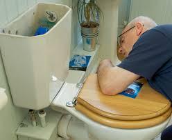 fitting a bathroom a diy job homebuilding u0026 renovating
