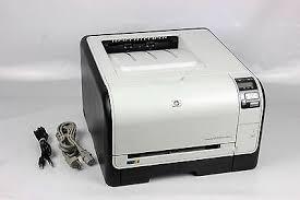hp laserjet 1018 standard laser printer what u0027s it worth
