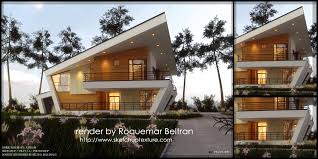 sketchup texture free sketchup 3d model gorki house with vray 1 6