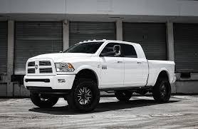 Dodge Ram Cummins Exhaust - an error occurred prevnext 2014 ram 2500 tradesman white in