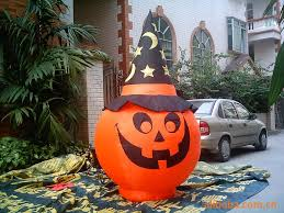 Compare Prices On Inflatable Halloween Arch Online Shopping Buy