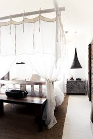 bedroom u0026 mirrors u2014 ha u0027veli of byron bay