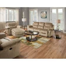 livingroom furniture rent to own living room furniture aaron s