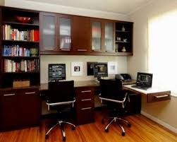 Design Tips For Small Home Offices Design Home Office Layout Zamp Co