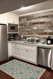Kitchenette Ideas 74 Best Basement Reno Images On Pinterest Basement Ideas