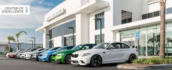 bmw in bmw dealer near los angeles south bay bmw in torrance serving