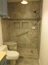 Accessible Bathroom Designs by Kohler Accessible Bathroom Solutions Youtube Inexpensive Home