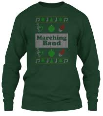 band sweaters marching band sweater marching band products
