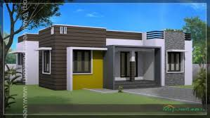 Three Bedroom House Design Pictures New Modern Three Bedroom House Plans New Home Plans Design