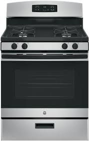 Slide In Gas Cooktop Kitchen Best Ge Gas Range For Your Kitchen Design U2014 Flaxrd