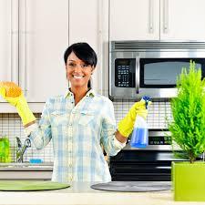 küche putzen selbstmotivation zum putzen brauchen sie solche