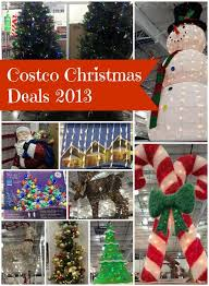 25 unique costco lights ideas on winter
