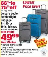 black friday luggage best luggage deals for black friday in 2015 suitcases spinners