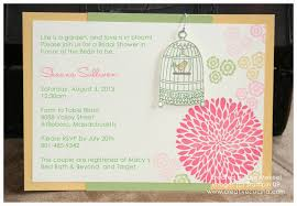 wedding gift ideas second marriage wedding gift ideas for second marriage best of bridal shower