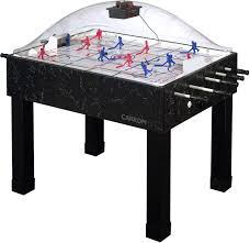 Craigslist Vero Beach Furniture by Air Hockey Tables For Sale U0027s Sporting Goods