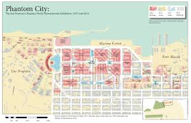 Scf Campus Map Untitled Maps District Of Columbia Library Of Congress Usc Maps