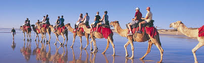 group travel images Group travel general travel group australia jpg