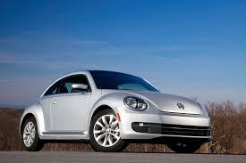 volkswagen bug light blue 2014 volkswagen beetle reviews and rating motor trend