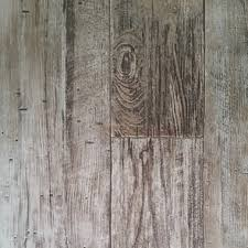 buy now congoleum airstep evolution colonial plank