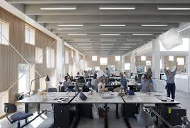 architecture simple architectural schools best home design