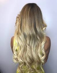 micro link hair extensions hair extensions micro micro links hair extensions