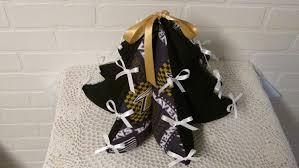 gift tree free shipping baltimore ravens football nfl stuffed tree christmas