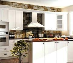 best american made kitchen cabinets american made kitchen cabinets dalattour club