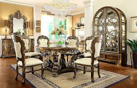 How To Set Dining Room Table How To Set A Formal Dining Room Table New Fabulous Formal Dining