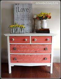 179 best say it with color furniture paint transformations images