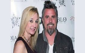 richard rawlings hairstyle celebrity news from around the world celebrico