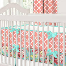 Nursery Bedding Sets For Boy by Blankets U0026 Swaddlings Baby Bedding For Boy Also Baby Bedroom