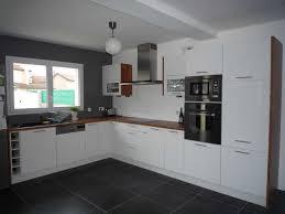 cuisine quelle couleur pour les murs quel carrelage pour cuisine inspirations et carrelage gris clair
