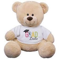 personalized graduation teddy graduation bears graduation 2018 teddy bears 800bear