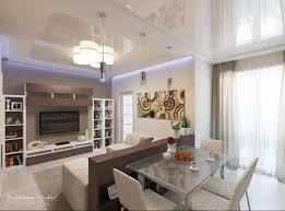 Living Dining Room Ideas Excelent How To Decorate Dining Living Room Combo Home Interior