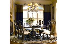 dining room sets for 8 dining table dining room table seats 6 inspiration 7