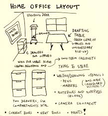 home office layout ideas home office layout ideas y tochinawest com