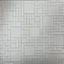 Donny Osmond Home Decor Ceramic Moisture Resistant Bathroom Shower Wall Tiles 3760 Home