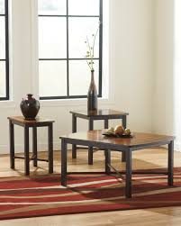 Affordable Coffee Tables by Coffee And End Tables