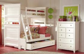 Oeuf Perch Bunk Bed Full Over Twin Bunk Bed U2013 Interior Rehab