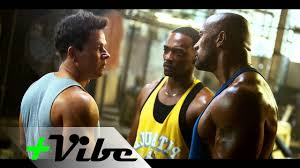 movie for gangster paradise coolio gangsta s paradise bombs away remix pain and gain