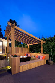 deck backyard ideas 96 best deck ideas images on pinterest outdoor spaces backyard
